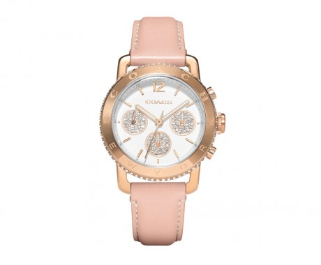 COACH_LEGACY-SPORT-ROSE-GOLD-WATCH