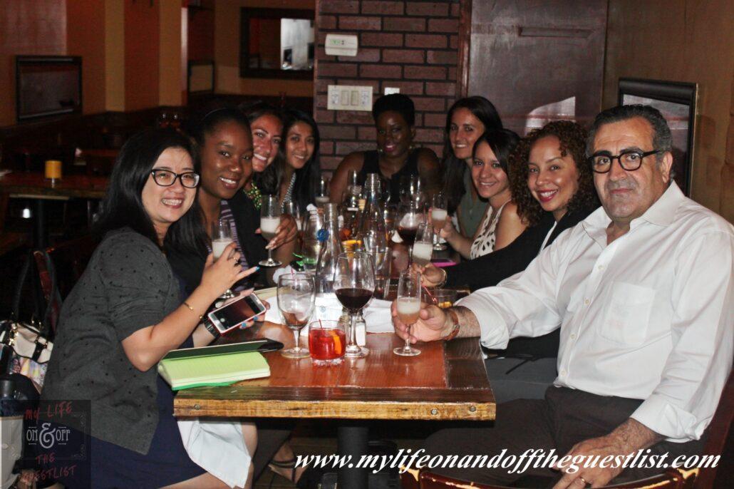 Dinner_at_Ornella_Trattoria_Italiana_Restaurant_www.mylifeonandofftheguestlist.com