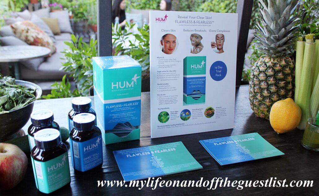 HUM_Nutrition_Flawless_+_Fearless_14_Day_Trial_www.mylifeonandofftheguestlist.com