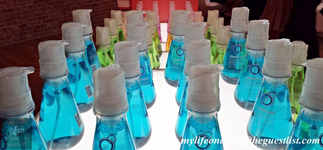 Method_Fall_2015_Collection_Foaming_Body_Wash2_www.mylifeonandofftheguestlist.com