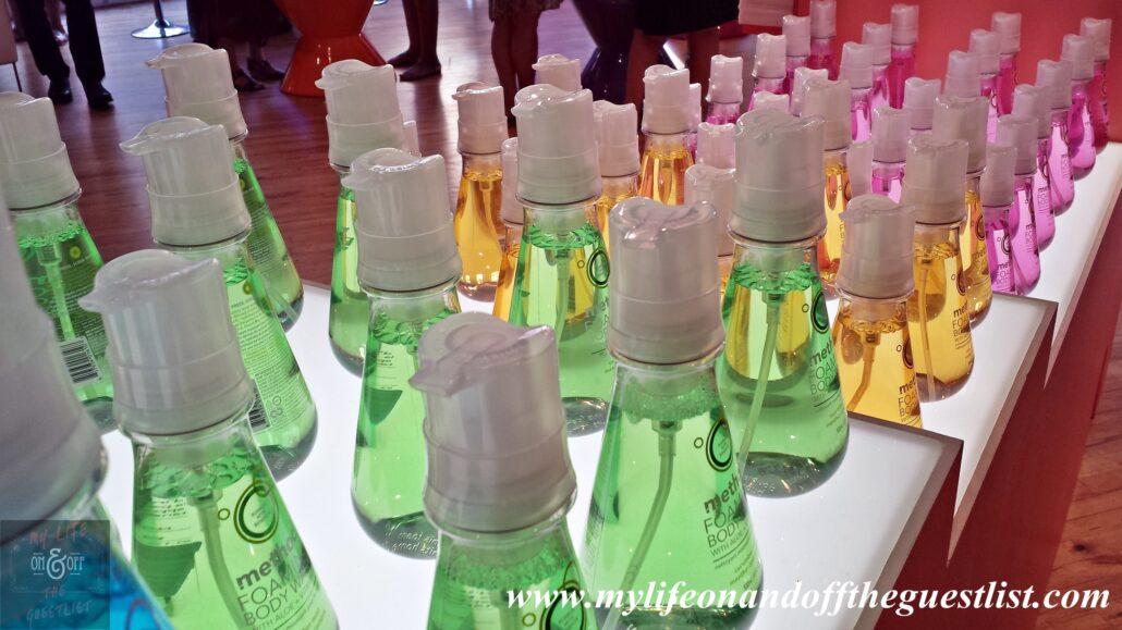 Method_Fall_2015_Collection_Foaming_Body_Wash3_www.mylifeonandofftheguestlist.com