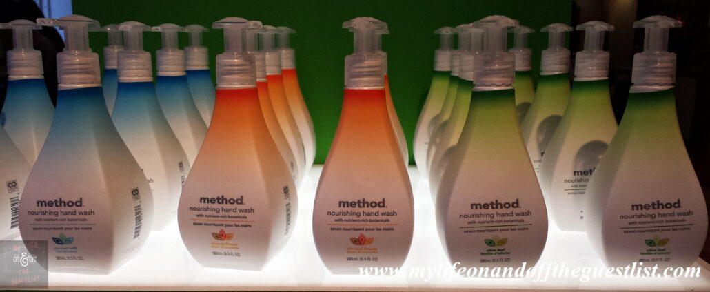 Method_Fall_2015_Collection_Nourishing_Hand_Wash2_www.mylifeonandofftheguestlist.com