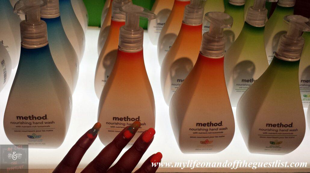 Method_Fall_2015_Collection_Nourishing_Hand_Wash_www.mylifeonandofftheguestlist.com