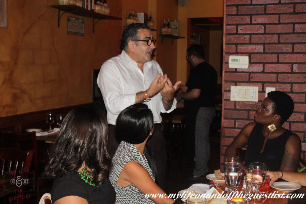 Ornella_Trattoria_Italiana_Restaurant_Guiseppe_Viterale_www.mylifeonandofftheguestlist.com