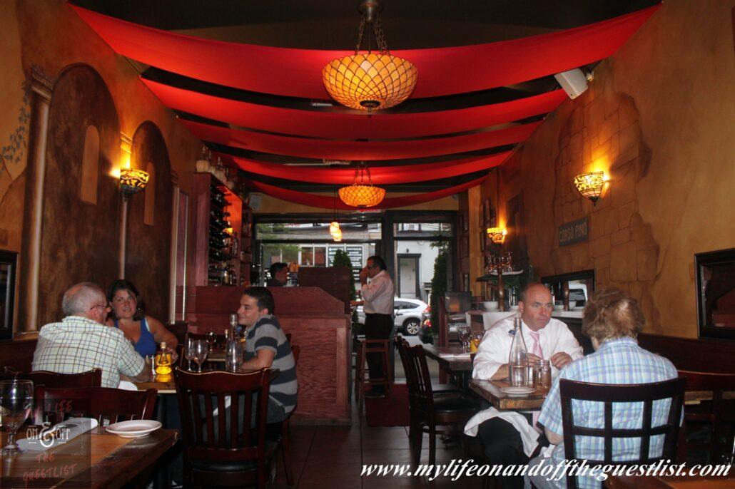Ornella_Trattoria_Italiana_Restaurant_Interior_www.mylifeonandofftheguestlist.com