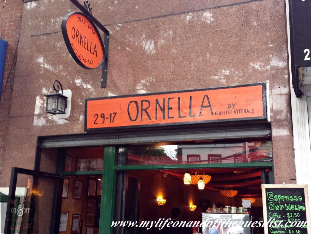 Ornella_Trattoria_Italiana_Restaurant_www.mylifeonandofftheguestlist.com