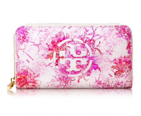 TORY-BURCH_KERRINGTON-ZIP-CONTINENTAL-WALLET