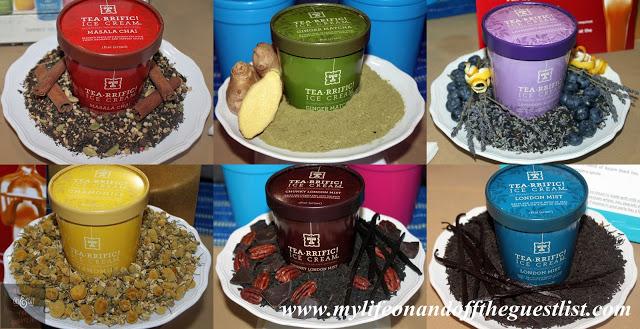 Tea-rrific_Ice_Creams_ww.mylifeonandofftheguestlist.com