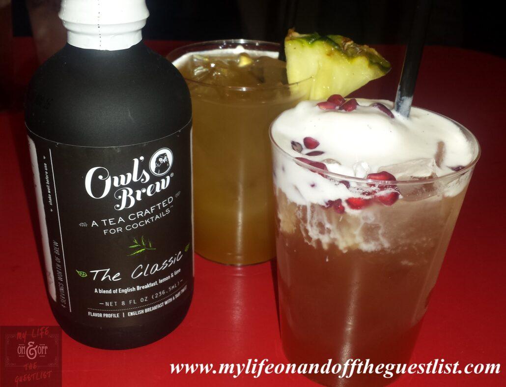 The_Owls_Brew_Tea_Cocktails_www.mylifeonandofftheguestlist.com
