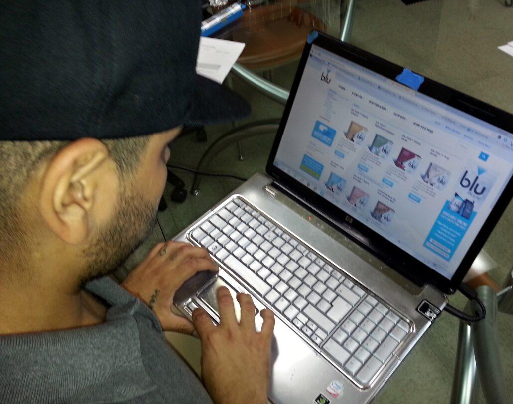 blu_PLUS+_Xpress_Kit_Online_Ordering_www.mylifeonandofftheguestlist.com