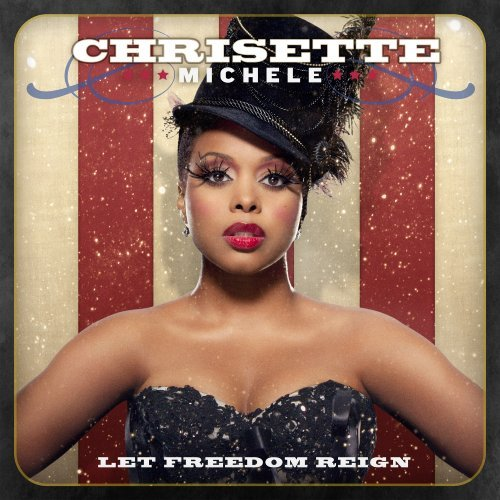 00-chrisette_michele-let_freedom_reign-2010