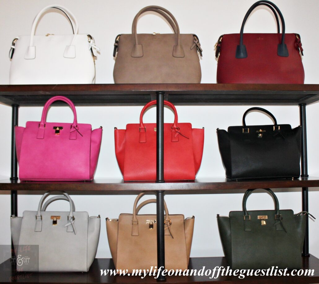 Angela_Roi_Handbag_Collection2_www.mylifeonandofftheguestlist.com