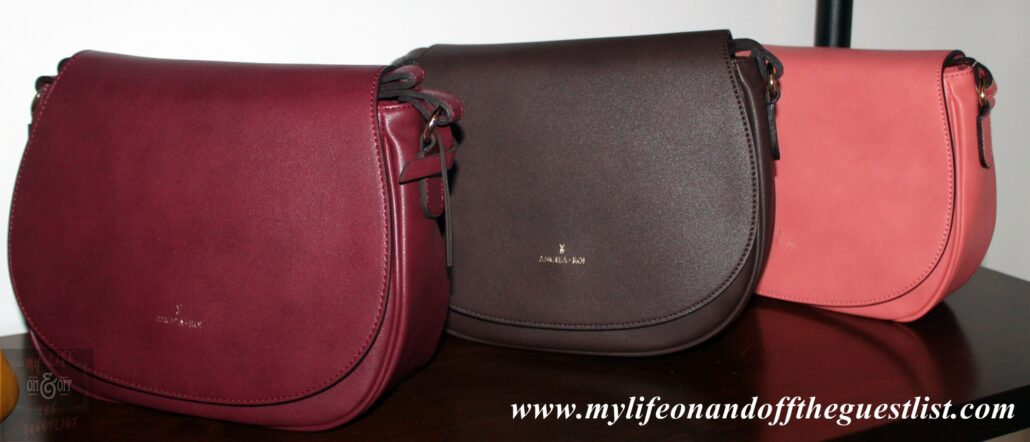 Angela_Roi_Morning_Crossbody_Bag__www.mylifeonandofftheguestlist.com
