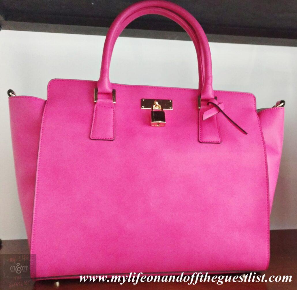 Angela_Roi_Sunday_Tote_II_Handbag_www.mylifeonandofftheguestlist.com