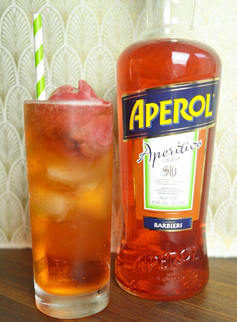 Aperol_Float