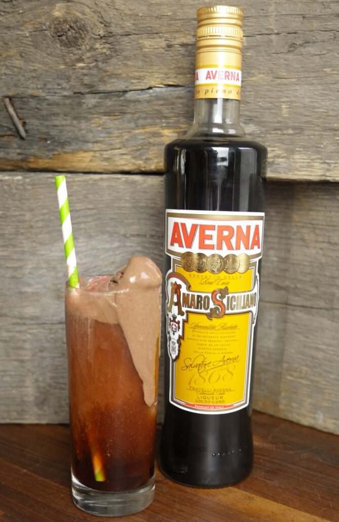 Averna_Float