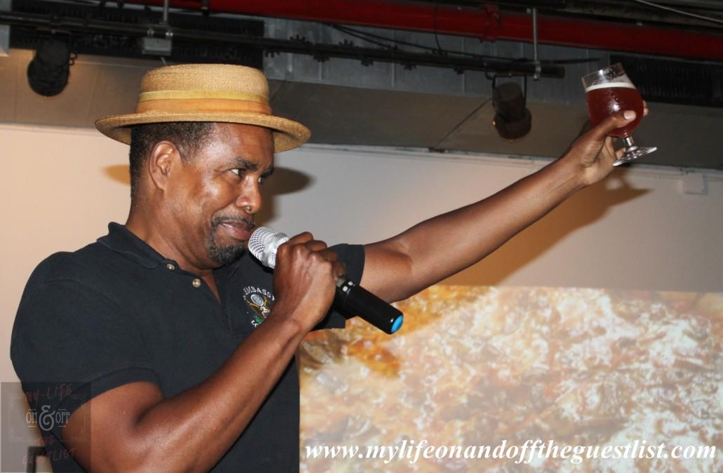 Brooklyn_Brewery_Brewmaster_Garrett_Oliver_www.mylifeonandofftheguestlist.com