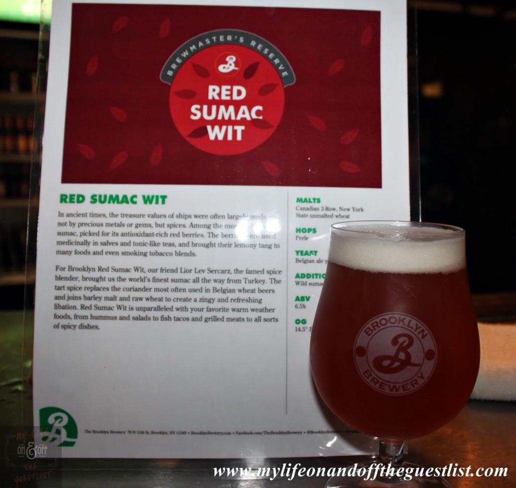 Brooklyn_Brewery_Red_Sumac_Wit2_www.mylifeonandofftheguestlist.com