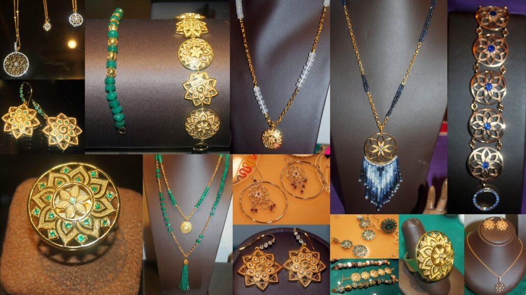 Buddha-Mama-jewelry-preview-www-mylifeonandofftheguestlist-com