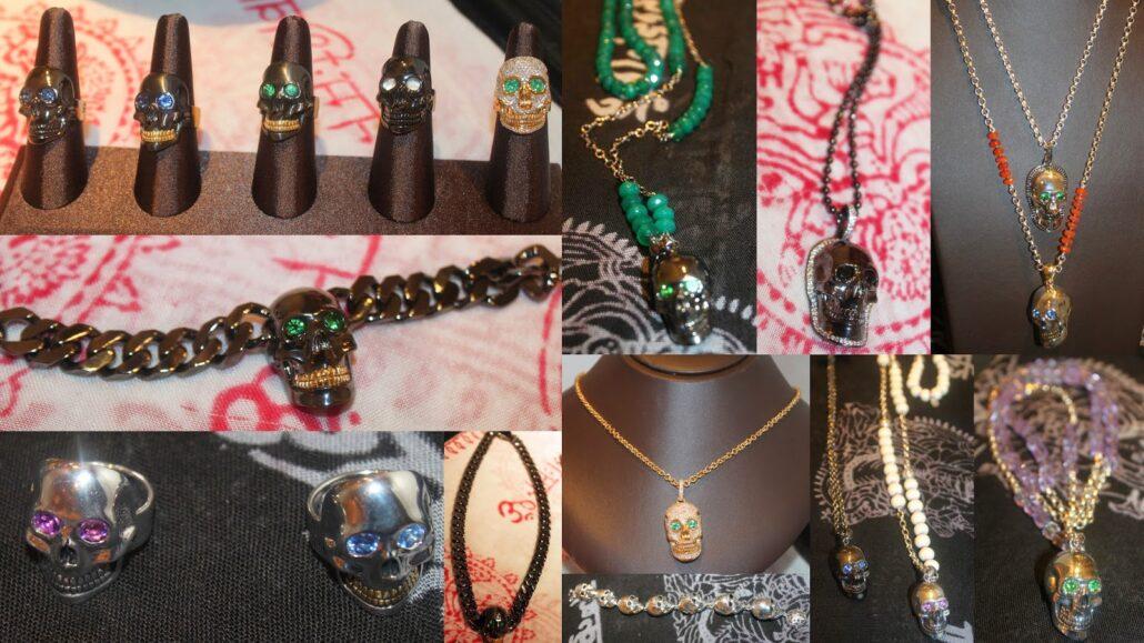Buddha-Mama-jewelry-preview2-www-mylifeonandofftheguestlist-com