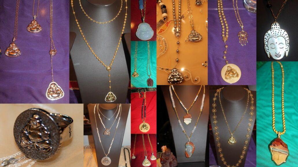 Buddha-Mama-jewelry-preview3-www-mylifeonandofftheguestlist-com