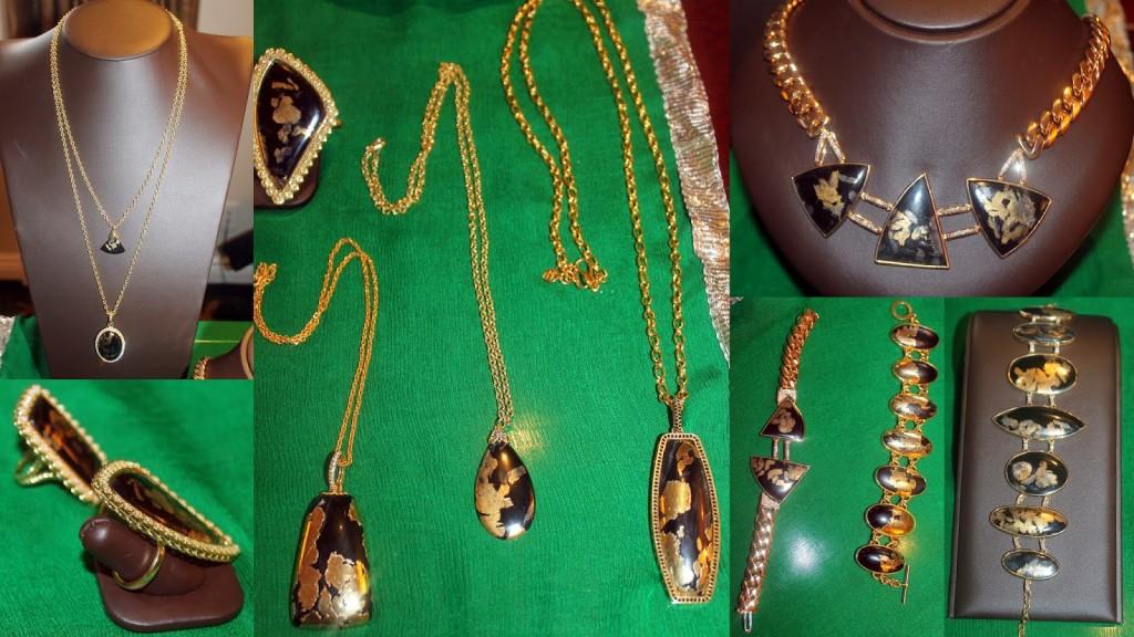 Buddha-Mama-jewelry-preview4-www-mylifeonandofftheguestlist-com