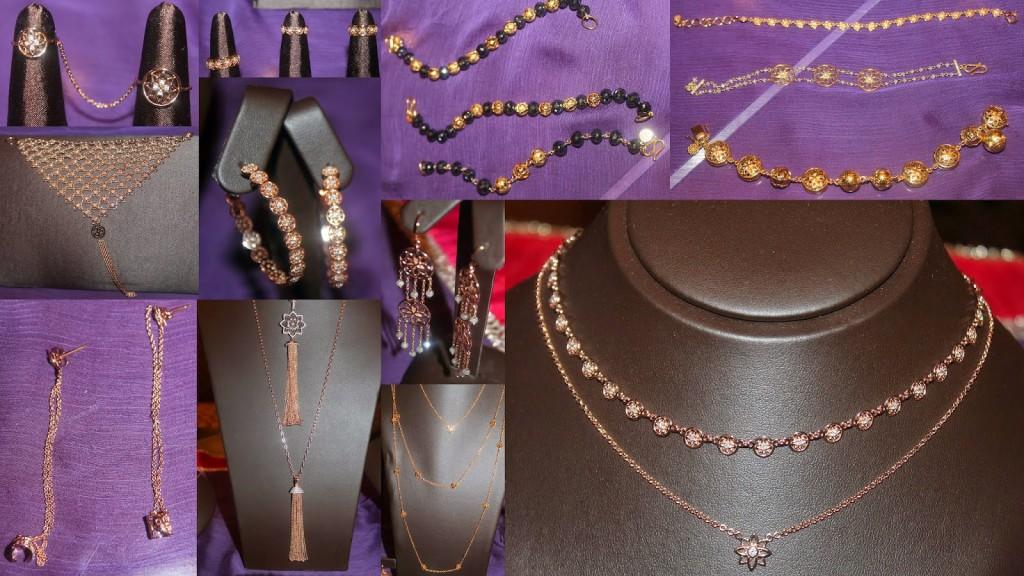 Buddha-Mama-jewelry-preview5-www-mylifeonandofftheguestlist-com