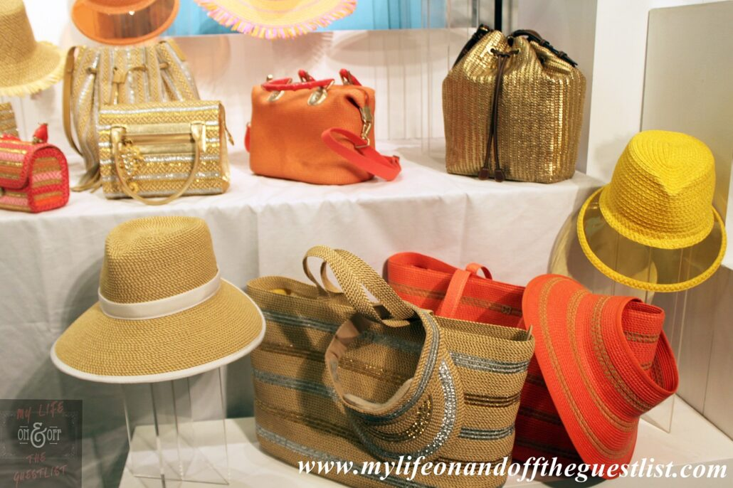 Eric_Javits_Spring_2016_Accessories_Collection2_www.mylifeonandofftheguestlist.com