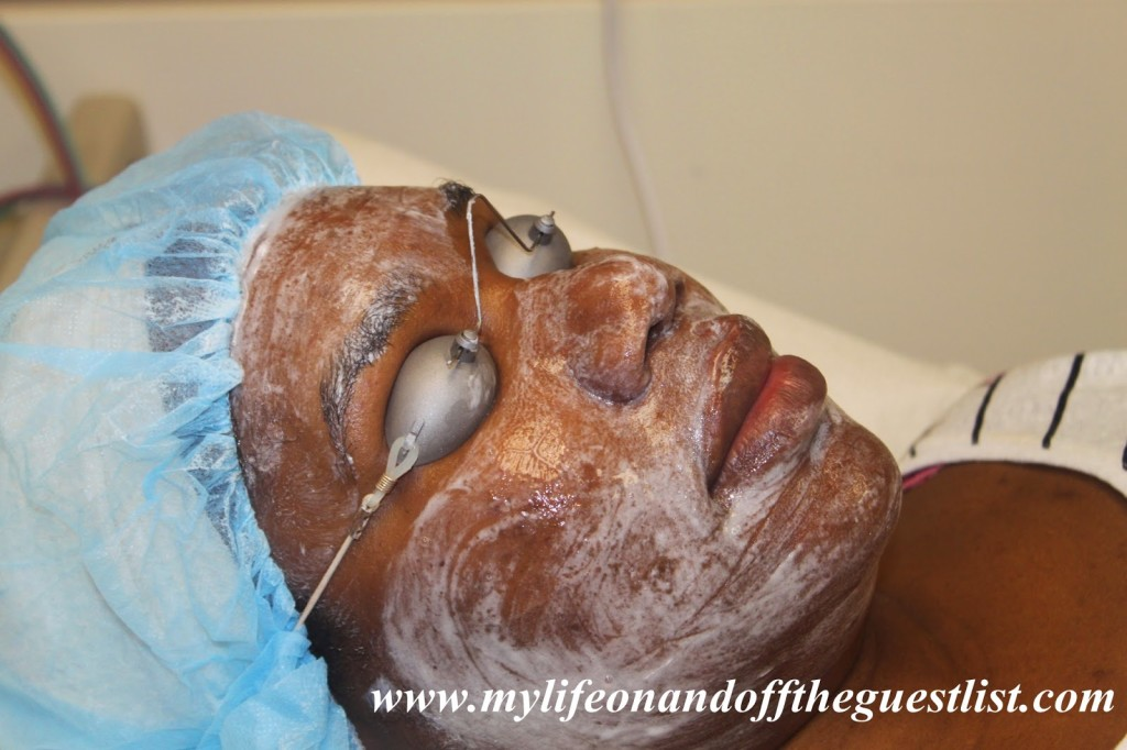 Medspa44-Cutera-Laser-Genesis-facial-www.mylifeonandofftheguestlist.com_-1024x682