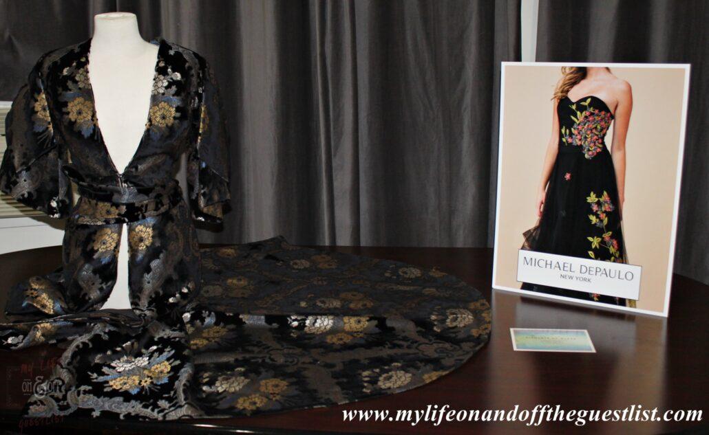 Michael_DePaulo_Kimono_Gown_www.mylifeonandofftheguestlist.com