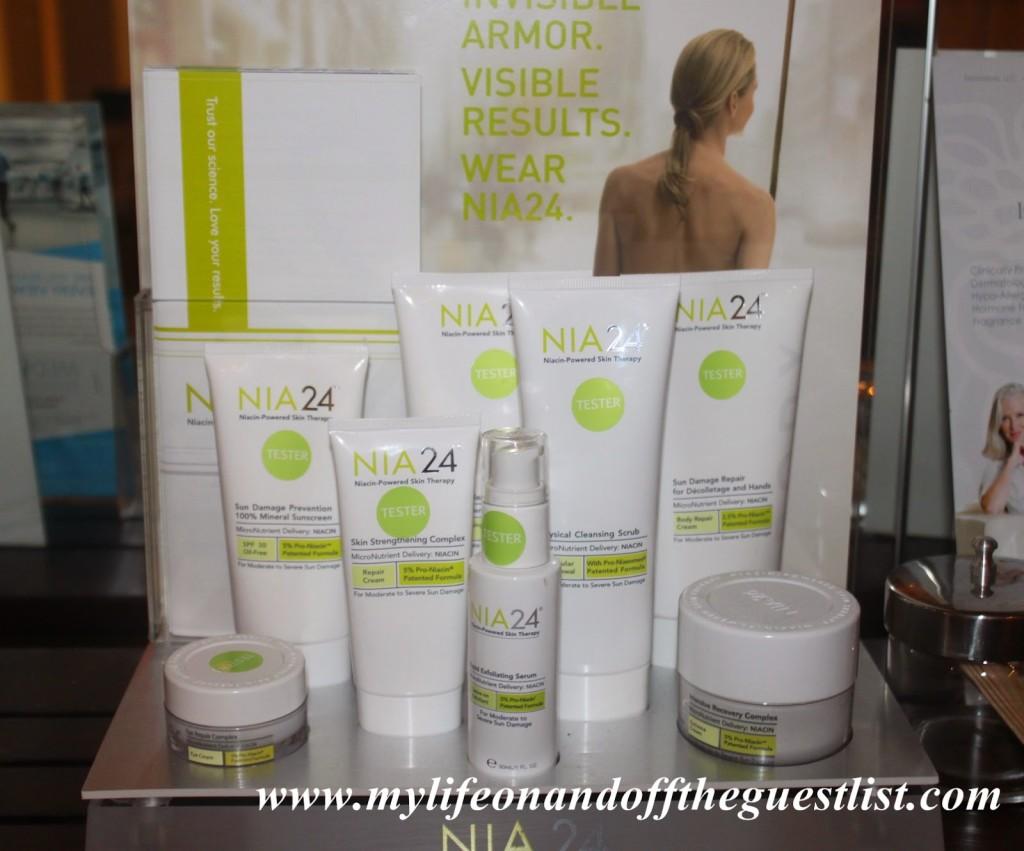 NIA24-Skincare-at-MedSpa44-www.mylifeonandofftheguestlist.com_-1024x851
