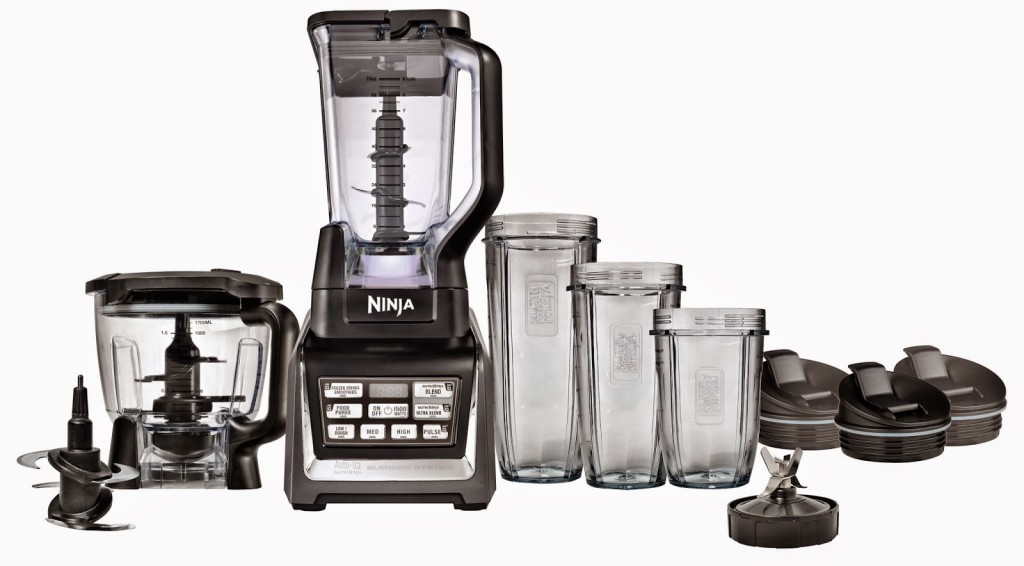 Ninja®-Blender-System-With-Auto-iq-1024x566