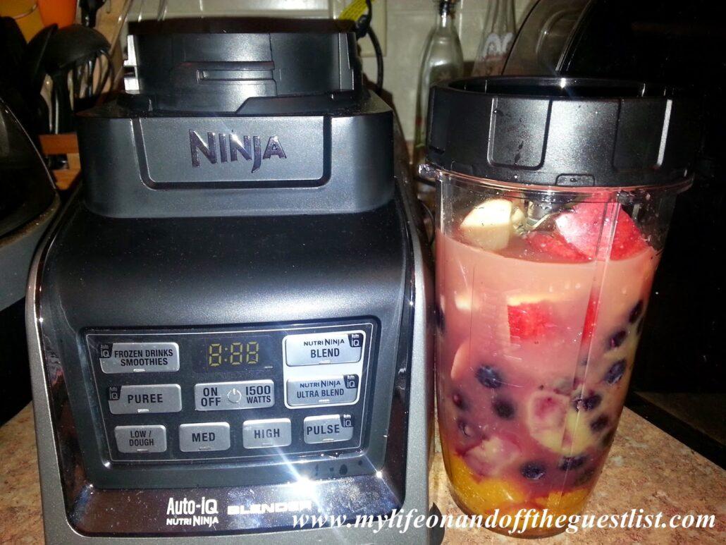 Nutri-Ninja-Auto-iQ-Blender-www.mylifeonandofftheguestlist.com