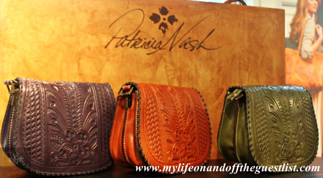 Patricia_Nash_Fall_Winter_2015_Handbag_Collection12_www.mylifeonandofftheguestlist.com