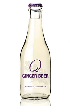 Q-Ginger-Beer-9oz-Bottle1