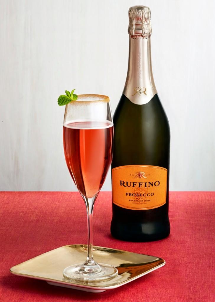 Ruffino-Holiday-Sparkler-728x1024
