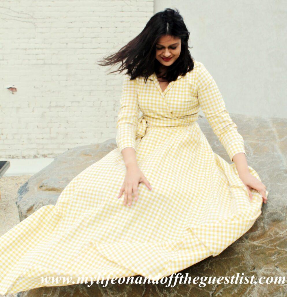 Shabby-Apple-Central-Park-Dress-Yellow-www.mylifeonandofftheguestlist.com