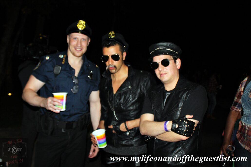 Sir_Ivan_Kiss_All_the_Bullies_Goodbye_partyguests2_www.mylifeonandofftheguestlist.com