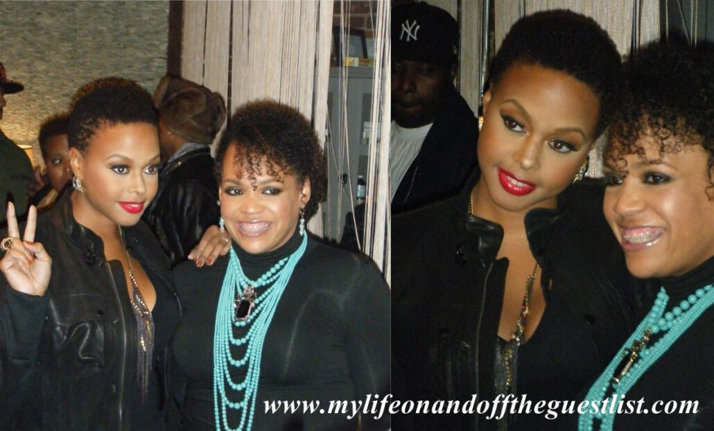 chrisette-michelle-and-lisa-price-www.mylifeonandofftheguestlist.com