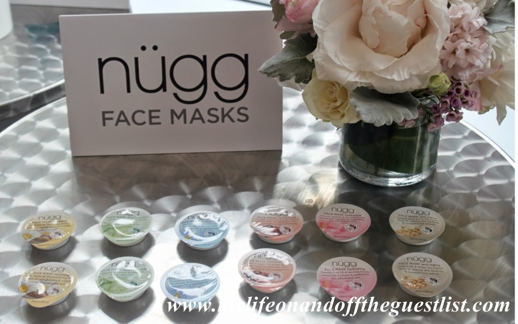 nuggface-masks-www-mylifeonandofftheguestlist-com