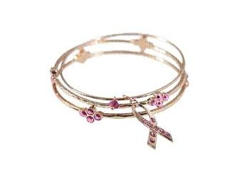 stage stores ribons bracelet
