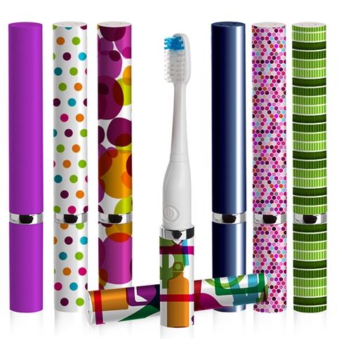 violife sonic toothbrush