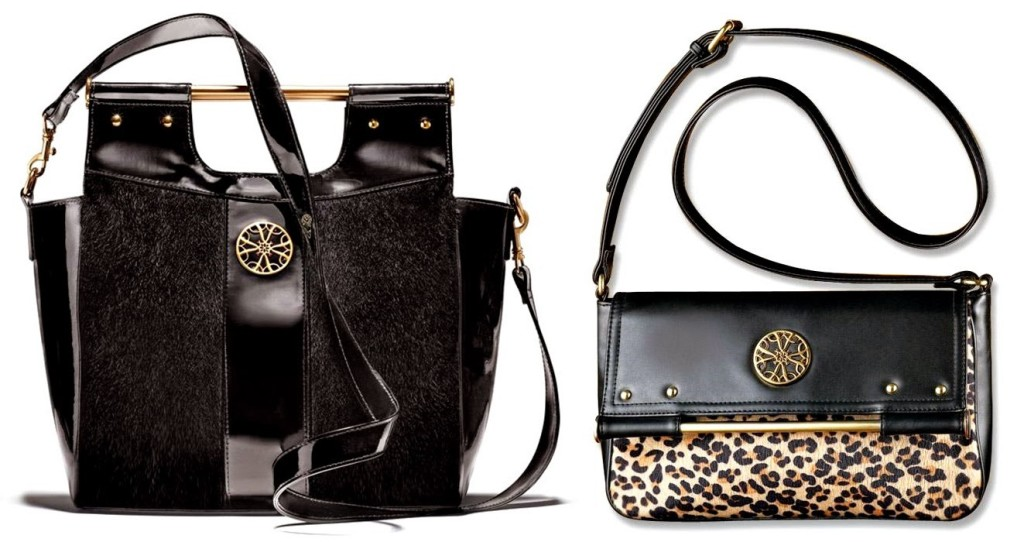 Avon-Fall-2014-Handbags-1024x542