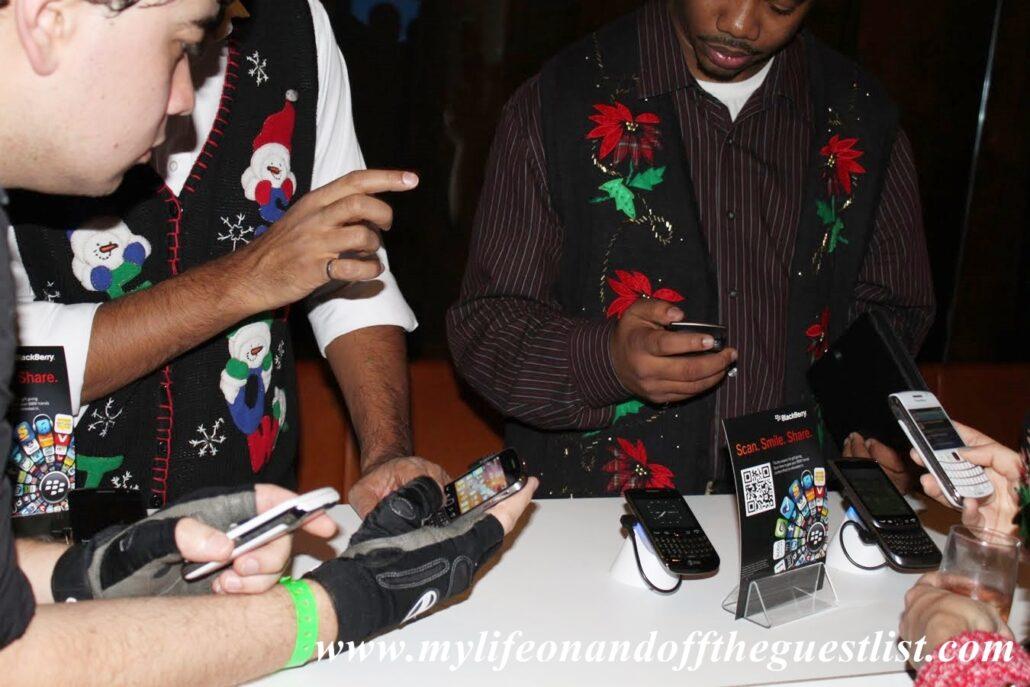 BBM_Ugly_Sweater_Fan_Night_Party_www.mylifeonandofftheguestlist.com