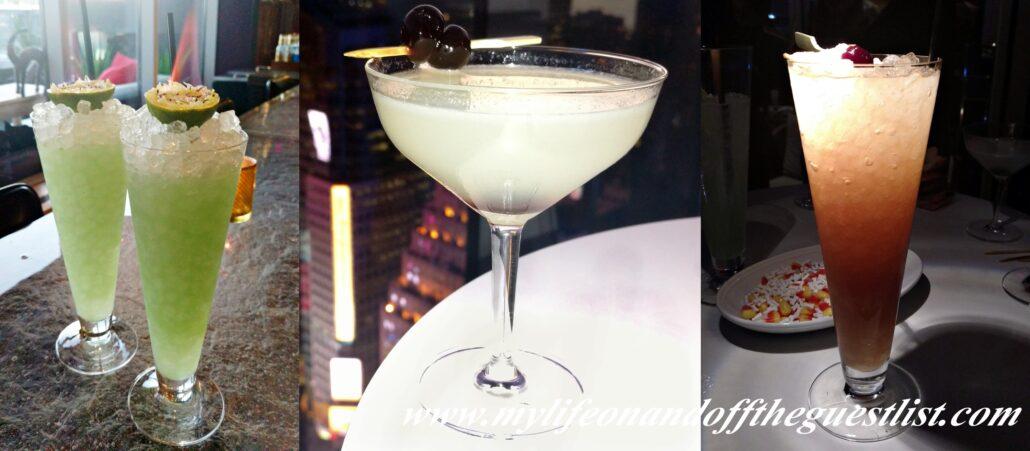 Bar_52_Halloween_Cocktails2_www.mylifeonandofftheguestlist.com
