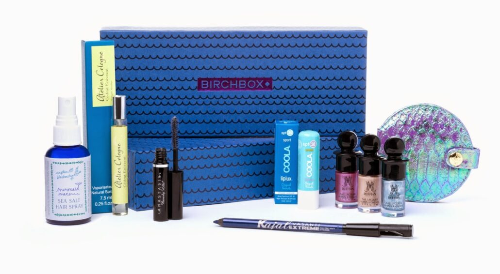 Birchbox_ModernMermaid_01
