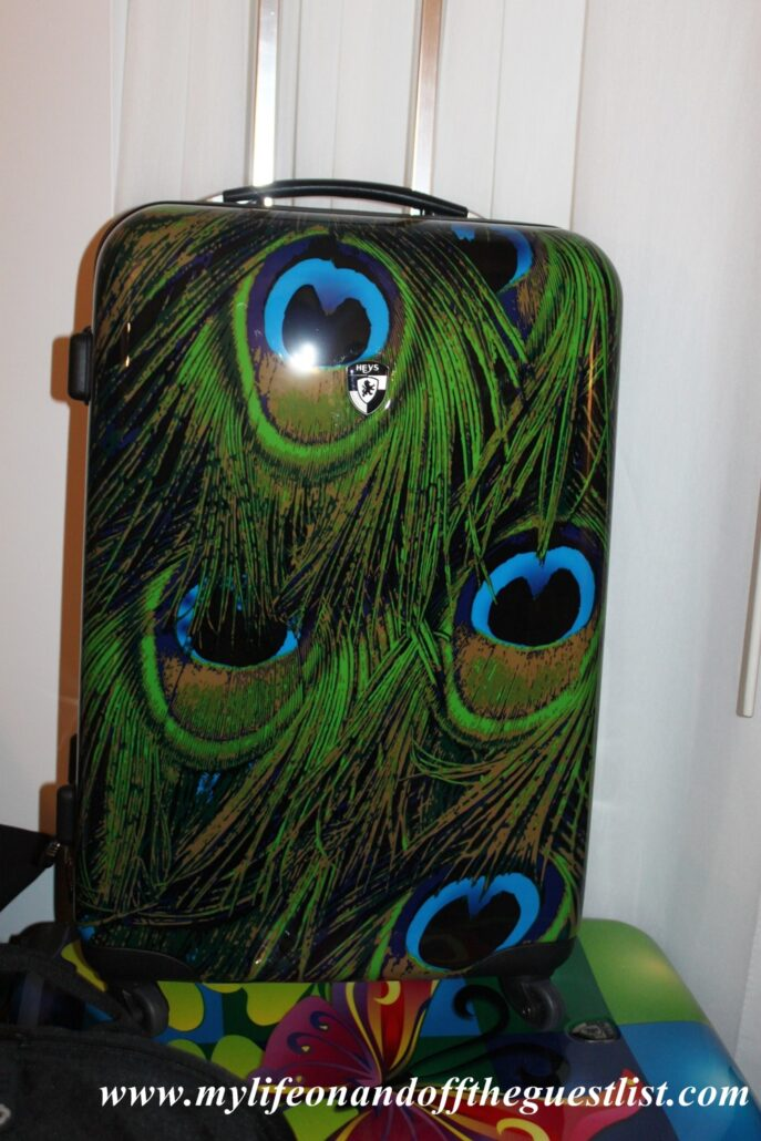 Burlington-Luggage-www.mylifeonandofftheguestlist.com