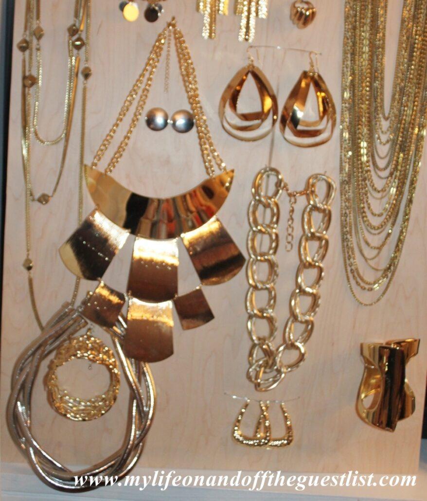 Burlington-accessories-www.mylifeonandofftheguestlist.com