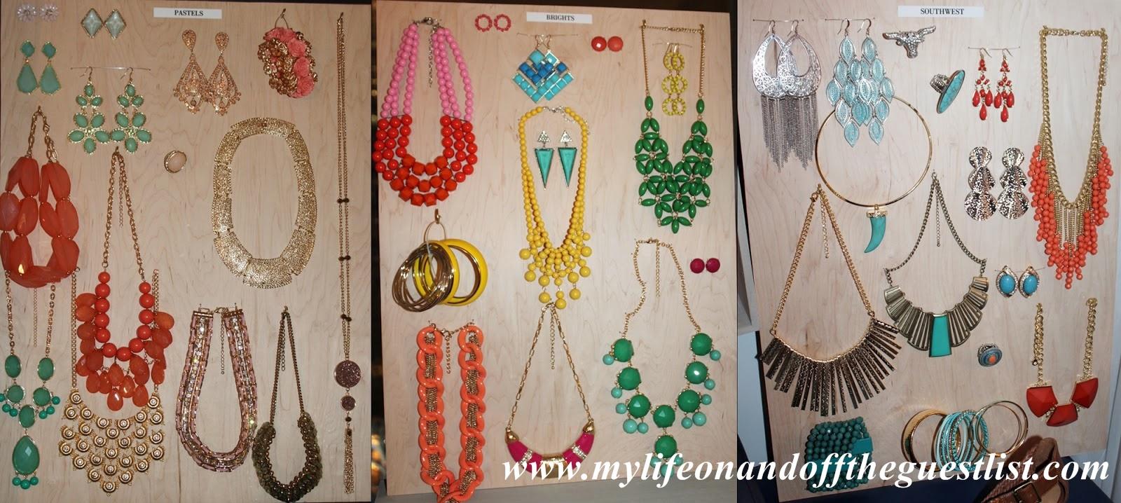 0141520a27 Burlington-jewelry2-www.mylifeonandofftheguestlist.com ...