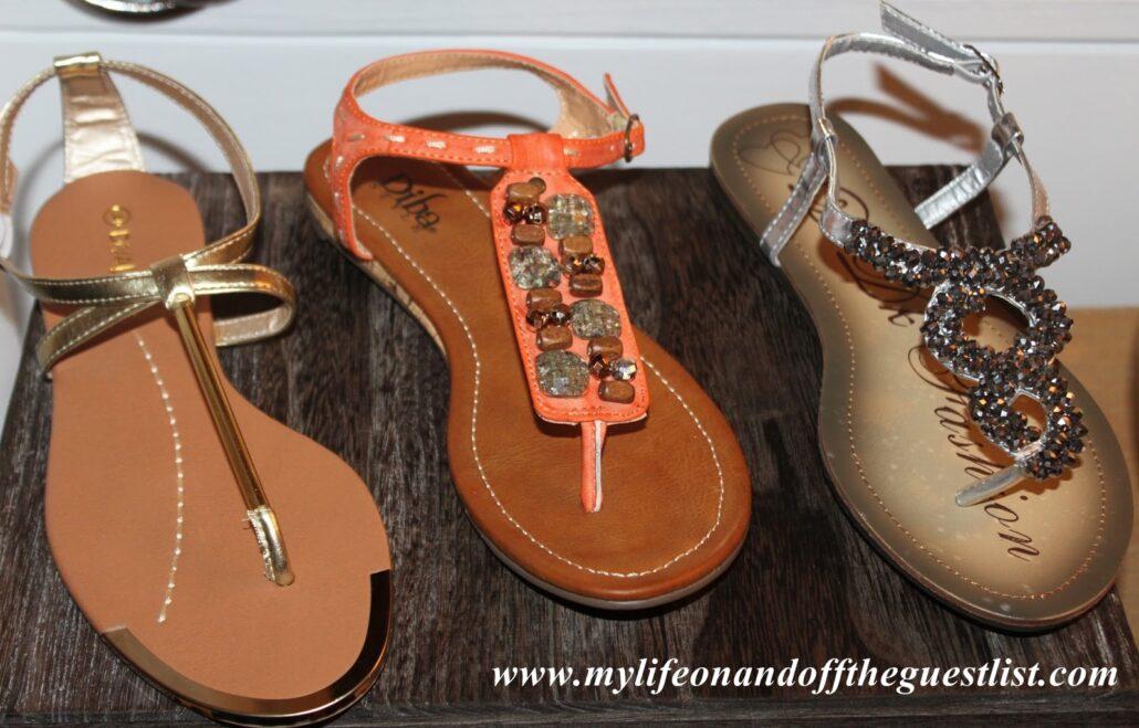 Burlington-shoes2-www.mylifeonandofftheguestlist.com